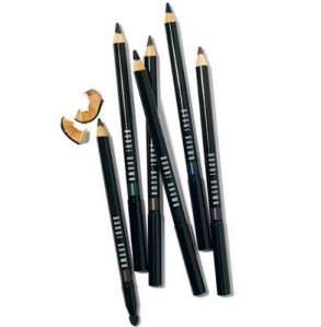 bobbi-brown-eye-pencils