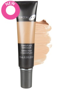 product-concealfx