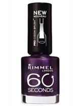 rimmel335