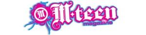 m-teen logo