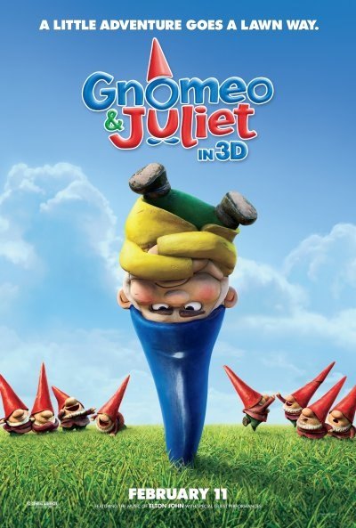 gnomeo This is Cyndi's first porn ever, and this amateur teen blowjob and fucking ...