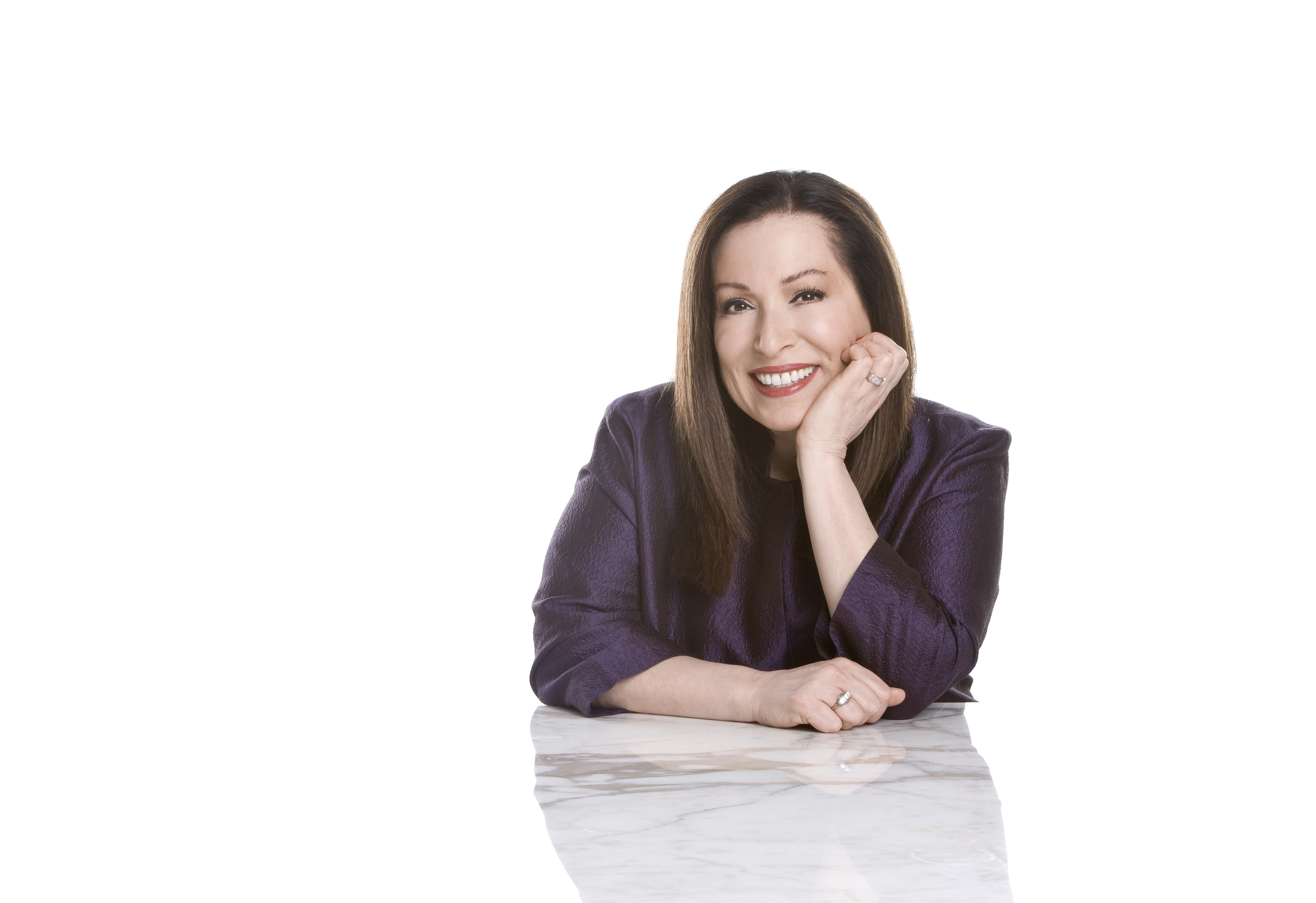 Paula Begoun – 6 Anti-Acne Systems That Don't Work! | M-Teen ...